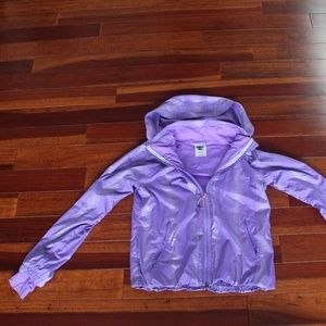 IVIVVA Limited Edition event Jacket